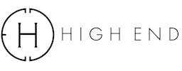 HIGH END || DESIGN | HOUSE /RENOVATION/SHOP/OFFICE/PRODUCT/FURNITURE