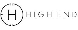 HIGH END || DESIGN | HOUSE /RENOVATION/SHOP/OFFICE/PRODUCT/FURNITURE